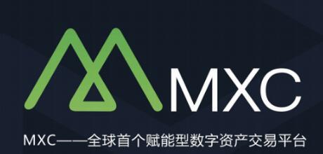 抹茶交易所注册收不到短信 mxc交易所注册短信处理方法