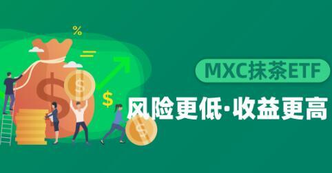 中国比特币官网app大全 专业正规比特币官网合集