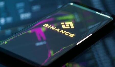 币安app具体上线shib时间 币安交易所怎么购买shib