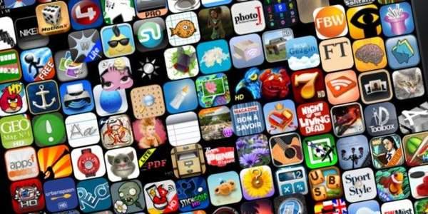 外媒发布2021全球游戏市场预测 预计收入1758亿美元