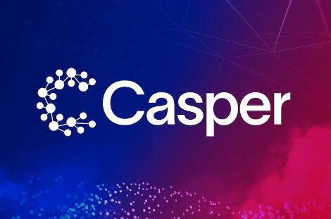 CSPR即将上线火币真的吗 cspr币是什么