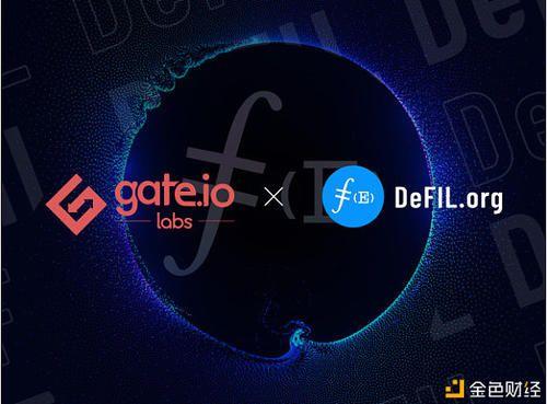 gateio官方网站