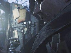 生化危机8迷宫魔球全收集指南 魔球迷宫球位置介绍