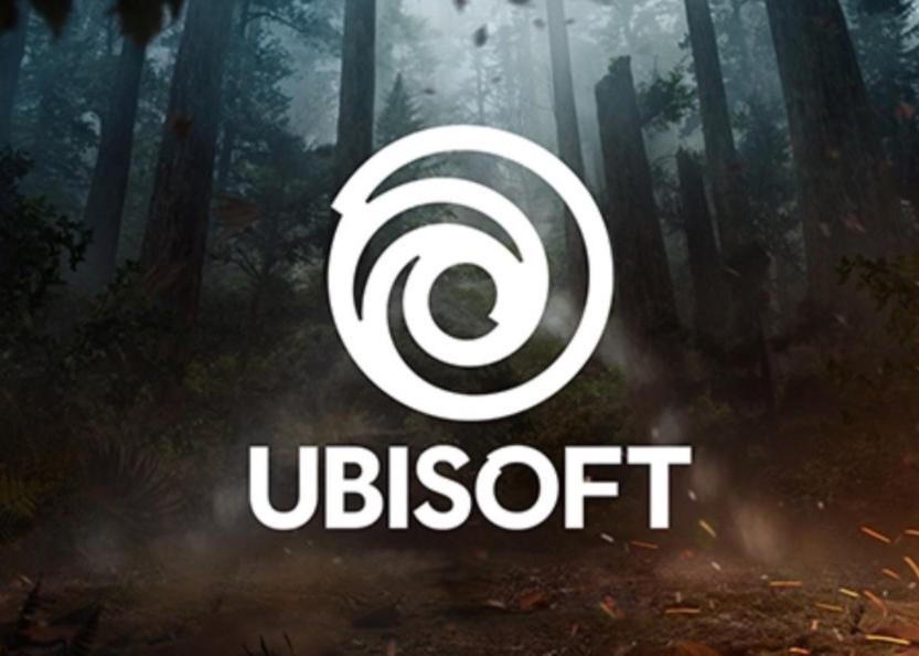 """育碧第一方游戏今后都有独特标志 将打上""""育碧原创"""""""