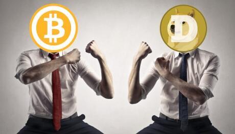 国内最赚钱的交易所有哪些 最赚钱的虚拟币平台排行