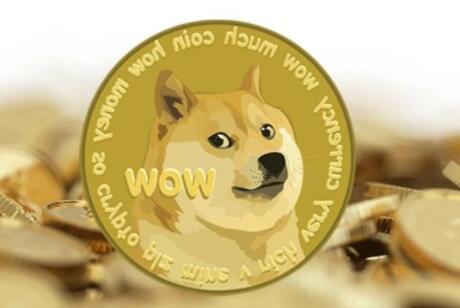 狗狗币创始人是谁 创始人卖光狗狗币怎么回事