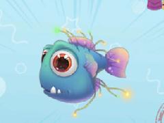 摩尔庄园手游星空鱼怎么钓 星空鱼钓鱼点刷新规律介绍