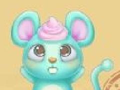 <b>摩尔庄园手游冰激凌鼠怎么获取 冰激凌鼠获取方式介绍</b>