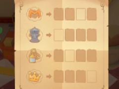 摩尔庄园手游庄园档案密码是什么 密码解谜方法一览