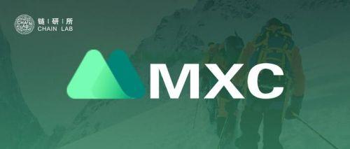 MXC抹茶网苹果版