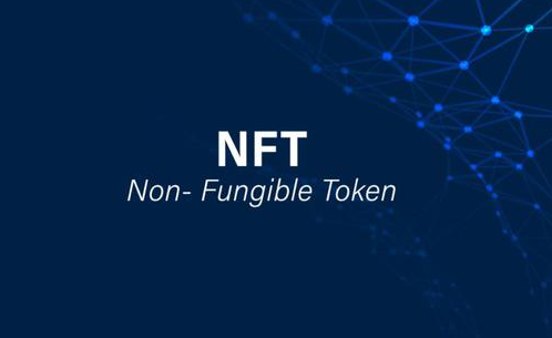 新币NFT会是百倍币吗 毕加索火币加持NFT未来可期