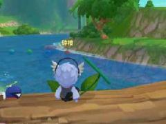 摩尔庄园手游钓鱼收杆方法介绍 钓鱼收杆技巧攻略