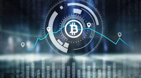 中国认可的虚拟货币有哪些 2021币圈交易所排行榜汇总