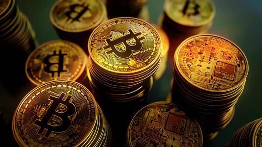 国内十大币交易所 国内十大虚拟货币交易所