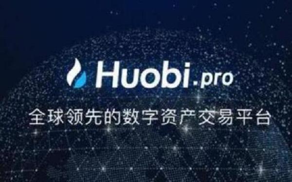 虚拟货币交易平台官网 中国炒币交易所排行榜