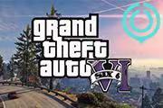 《GTA6》公布全新游戏设定 网易UU加速器助你闯荡黑帮街区