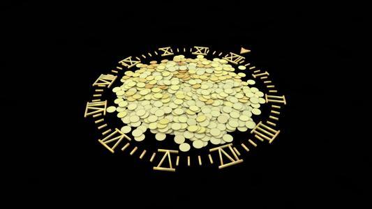 盘点2021比特币交易所排名 欧易网排第一名