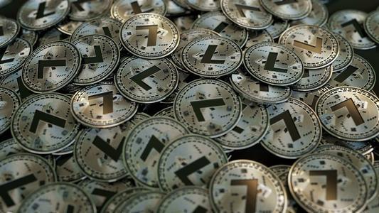 中国比特币(CHBTC)交易所 中国比特币交易平台资料