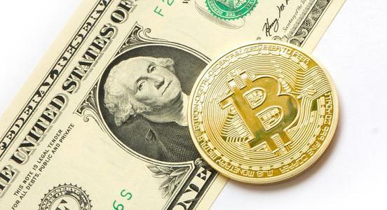 最新全球数字货币交易所排名 你在那个交易所上交易
