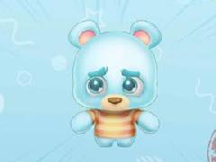 摩尔庄园手游抱抱熊在哪里 抱抱熊刷新位置分享