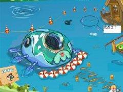 摩尔庄园手游鱼饵怎么获得 饲料获取方法介绍