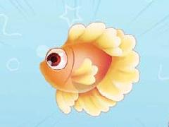 摩尔庄园手游礼服鱼在哪里 礼服鱼刷新位置分享
