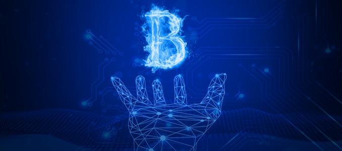 盘点2021最具有投资价值的虚拟货币 市场前景最大的十大虚拟货币交易平台