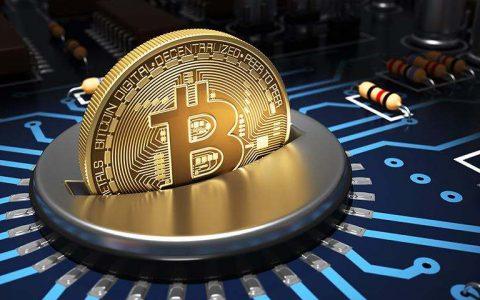 火币和币安哪个平台好 十大币交易平台排行