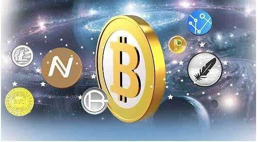 国家对虚拟货币的最新消息 虚拟货币排名