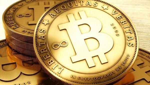 虚拟货币交易平台排名 虚拟货币交易所推荐