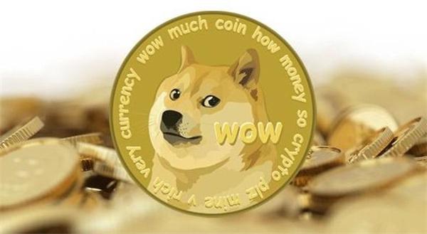 火币怎么买狗狗币 如何用火币app购买狗狗币