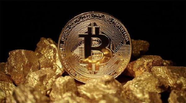 加密货币交易平台软件 数字货币交易平台推荐