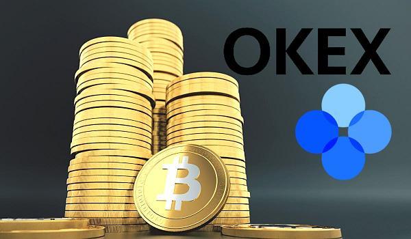 欧易okex如何提现 欧易okex怎么交易