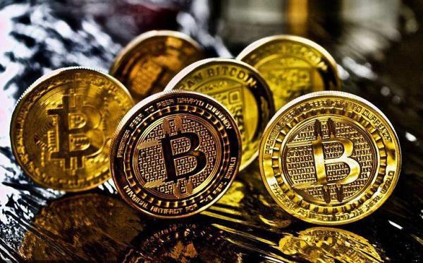2021年最具有投资价值的虚拟币