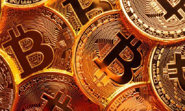 世界虚拟火币排行榜 全球数字火币排行榜2021
