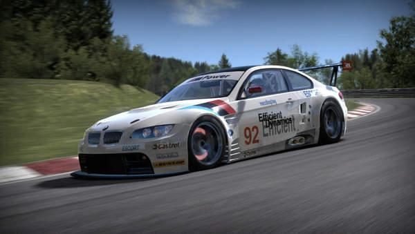 EA下架5款《极品飞车》游戏 计划8月31日关闭服务器