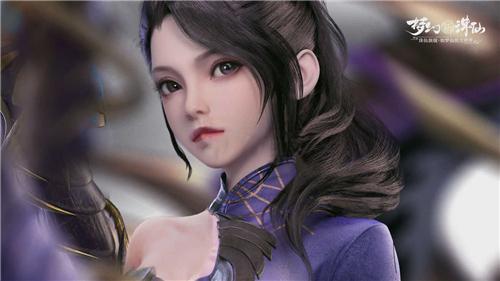 梦幻新诛仙门派选择指南 各职业玩法攻略