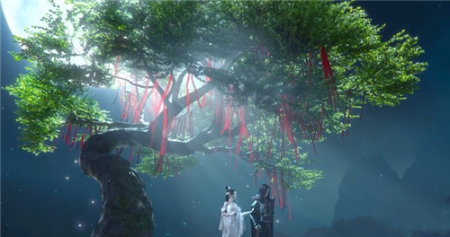 梦幻新诛仙怎么御剑飞行 飞行使用方法与注意事项