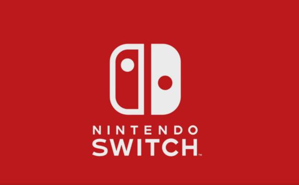 法国零售商上架Switch Pro页面 售价约合3100人民币