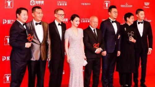 2021上海电影节6月11日开启 现场购票方法介绍