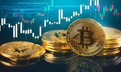 6月6日比特币最新价格 币圈虚拟币最新行情汇总
