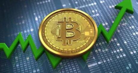 6月7日比特币价格36000USDT 币圈最新行情走势汇总