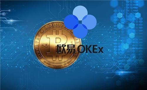 虚拟币交易平台哪个好 比较靠谱的虚拟币交易平台