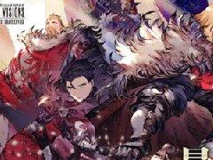 最终幻想勇气启示录幻影战争高性价比角色盘点
