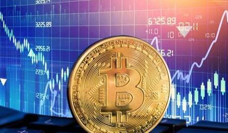 6.9比特币突破34000USDT 币圈虚拟币最新价格走势汇
