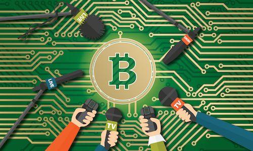 中币网ZB数字货币交易平台