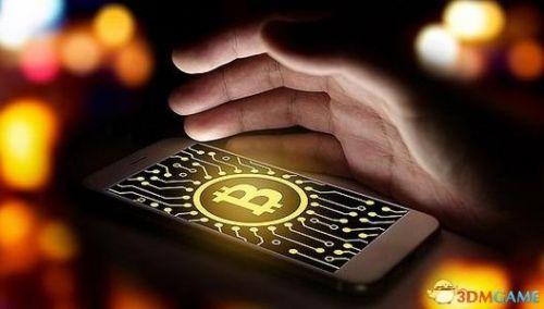 全球区块链交易所前三 区块链数字货币交易平台下载