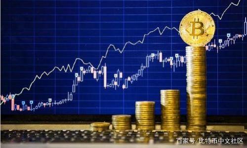 币圈全球十大交易所排名 全球币交易所有哪些