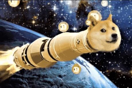 狗狗币哪里可以买到 正规购买狗狗币的APP