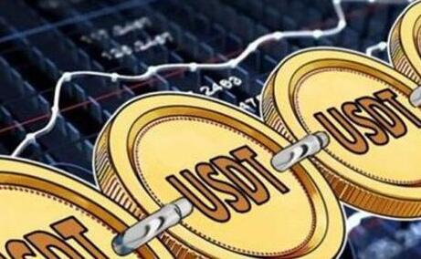 火币区块链地址查询网站 正规区块链官网APP注册